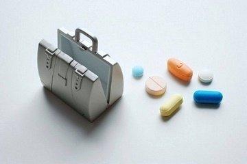 新版基药目录将发布 倒逼二三级医院改革