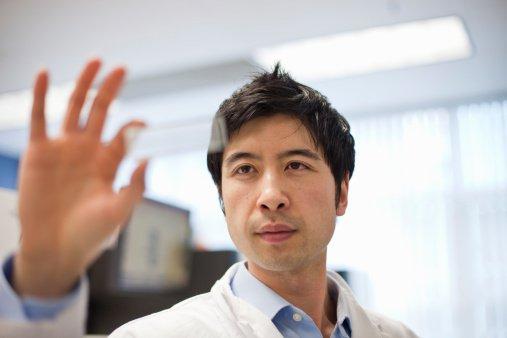 银屑病患者为什么会掉头发?