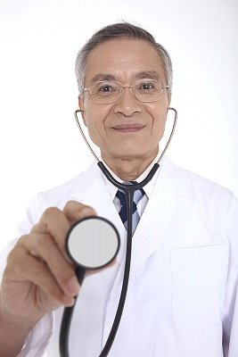 头部牛皮癣对患者有什么危害?