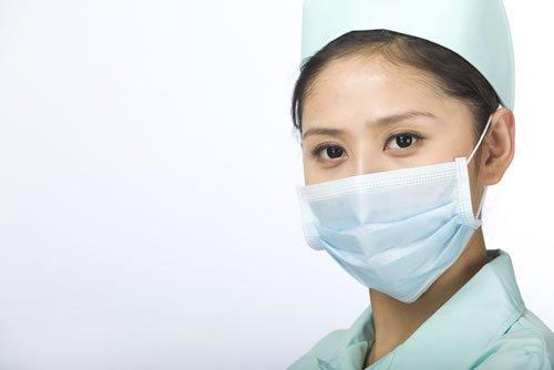 牛皮癣患者感冒时的症状是什么