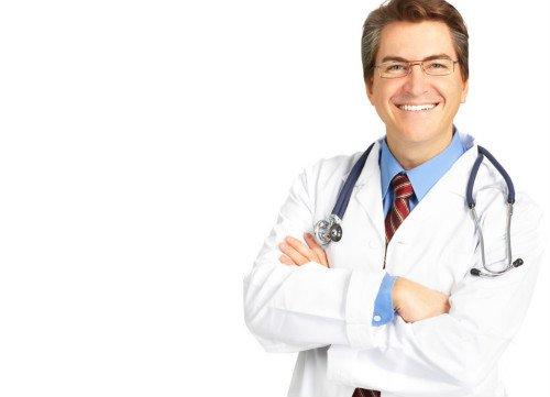 你该如何诊断银屑病?