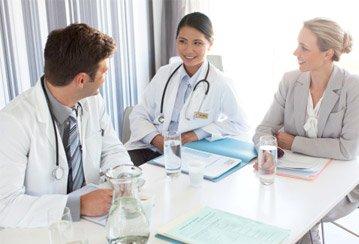 诊断银屑病有什么方法?
