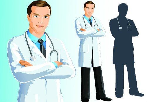 银屑病的症状有什么?
