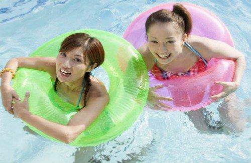 女性夏季如何护理银屑病?